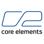 core elements GmbH