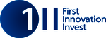 First Innovation Invest GmbH