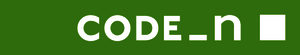 CODE_n | GFT Innovations GmbH