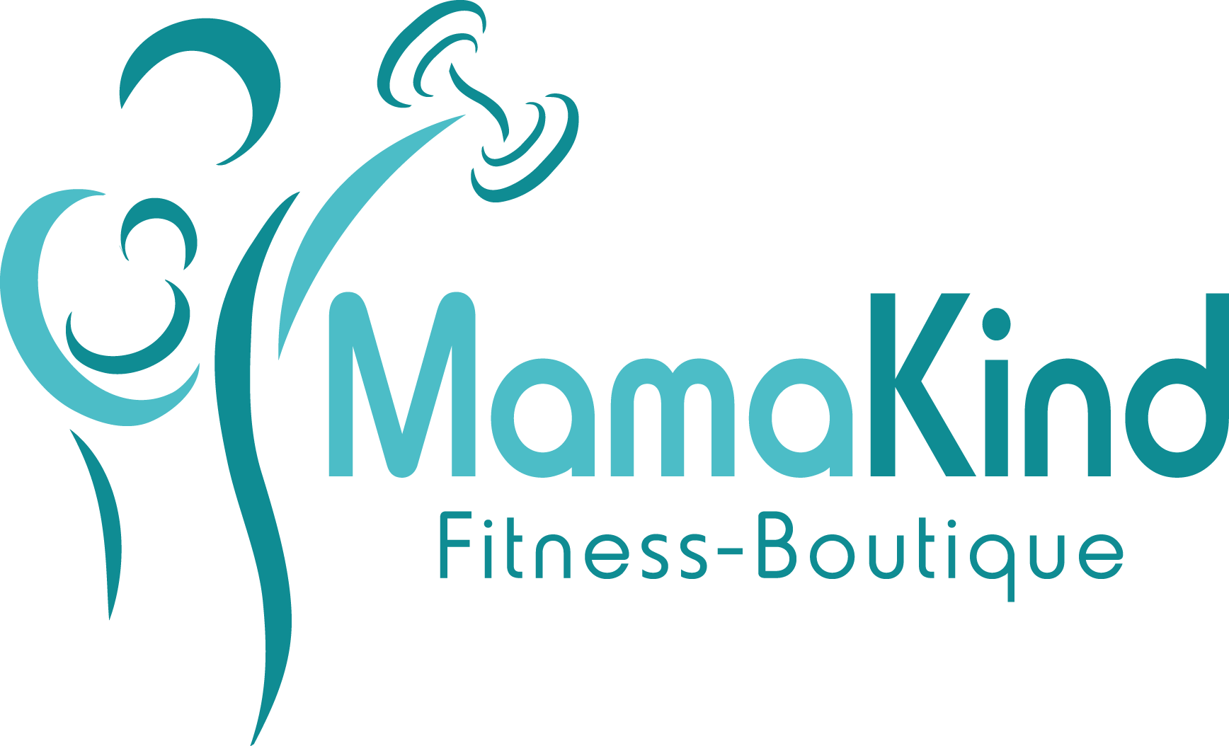 MamaKind - Fitness-Boutique