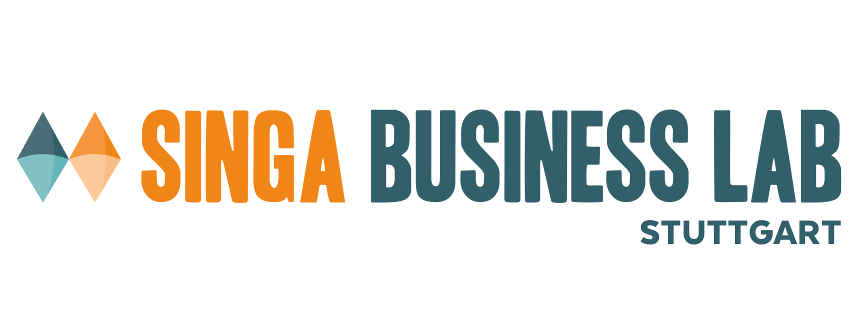 SINGA Business Lab Stuttgart