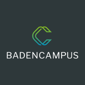 BadenCampus GmbH & Co. KG